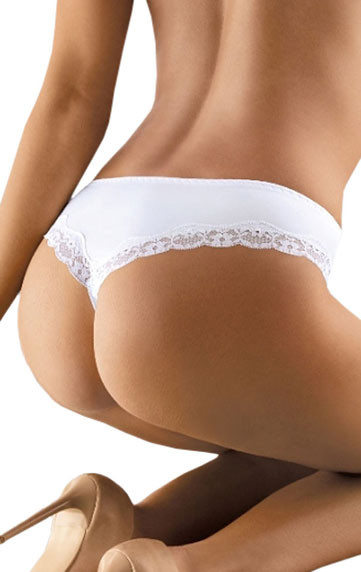 Women´s panties. | Panties LITEX