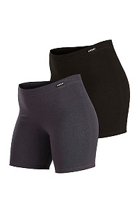 Short Leggings LITEX > Women´s short leggings.