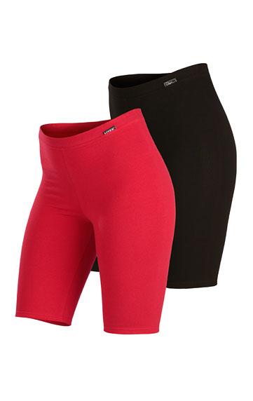 Legíny dámske nad kolená. | Legíny krátke LITEX