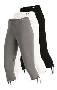 Women´s 3/4 length leggings. LITEX