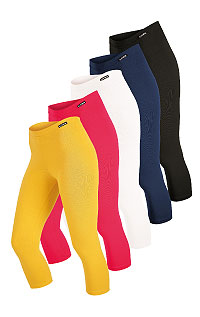 Sportbekleidung LITEX > Damen 3/4 Leggings.