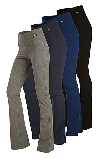 Lange Hosen LITEX > Damen Leggings.