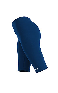 Kid´s sportswear LITEX > Children´s above knee leggings.