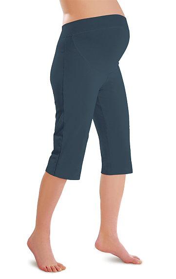 Umstands 7/8 Leggings. | Umstandskleidung LITEX