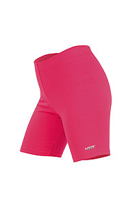 Kid´s sportswear LITEX > Children´s short leggings.