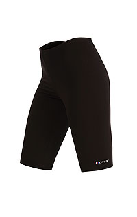 Jogging, Laufen LITEX > Damen kurze Leggings.