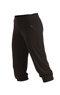 LITEX trousers LITEX > Women´s 3/4 length trousers.
