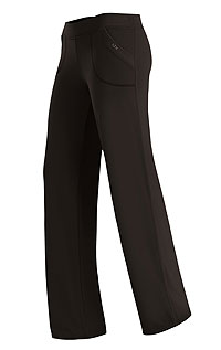 Legíny dlhé LITEX > Nohavice dámske dlhé bedrové.