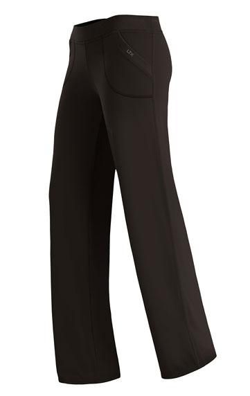 Kalhoty dámské dlouhé bokové. | Legíny dlouhé LITEX