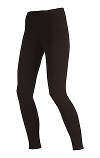 Damen Leggings, lang. LITEX