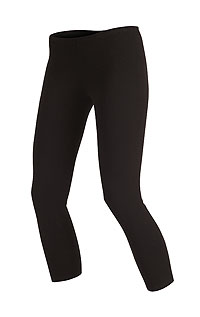 Women´s 7/8 length leggings. LITEX