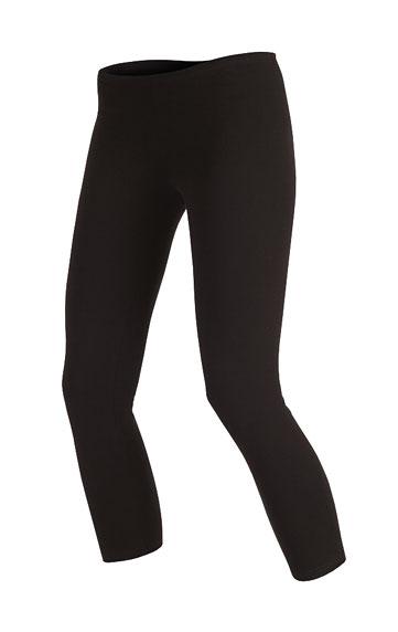 Damen 7/8 Leggings. | Caprihosen LITEX