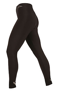 Jogging, Laufen LITEX > Damen Sportleggings.