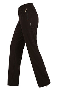 LITEX trousers LITEX > Women´s insulated pants - longer legs.