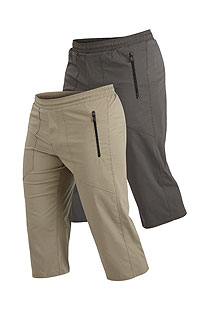 Trousers and sweatpants LITEX > Men´s shorts.