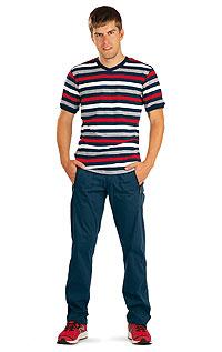 Sportbekleidung LITEX > Herren Hosen.