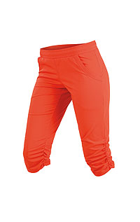 Sportbekleidung LITEX > Damen 3/4 Hüfthosen.