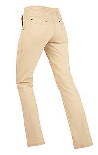 Sportbekleidung LITEX > Damen Lange Hüfthose.