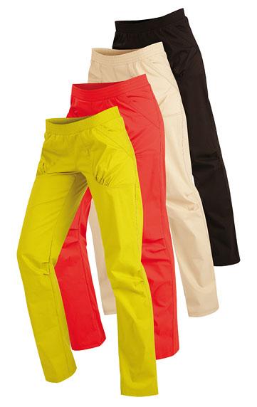 Kalhoty dámské dlouhé bokové. | Kalhoty Microtec LITEX