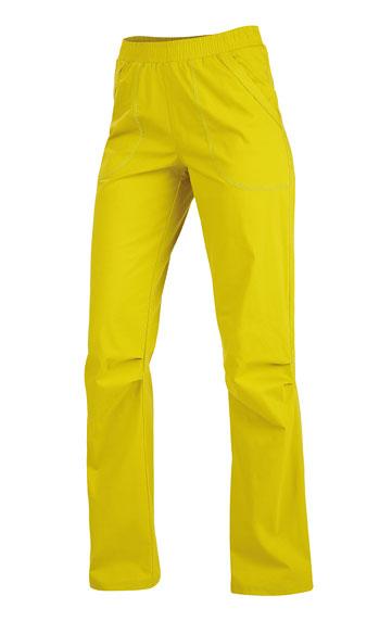 Kalhoty dámské dlouhé do pasu.   Kalhoty Microtec LITEX