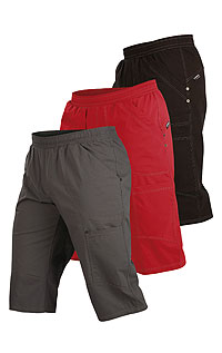 Microtec trousers LITEX > Men´s shorts.