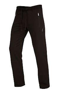 Trousers and sweatpants LITEX > Men´s long joggers.