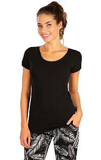 Women´s T-shirt. LITEX