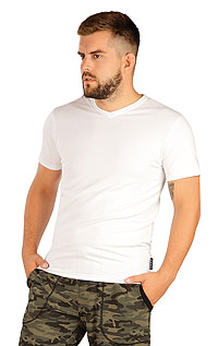 MEN'S SPORTSWEAR LITEX > Men´s T-shirt.