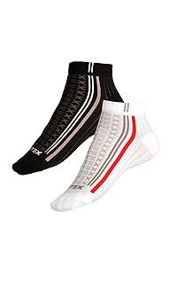 Ponožky nízke. | Ponožky LITEX