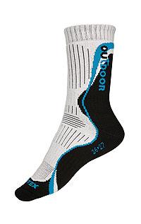 Socken LITEX > Outdoor Socken.