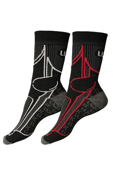 Thermo Socken. | Socken LITEX