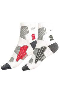 Sportovní ponožky. | PONOŽKY LITEX