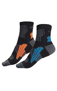 Športové ponožky. | Ponožky LITEX