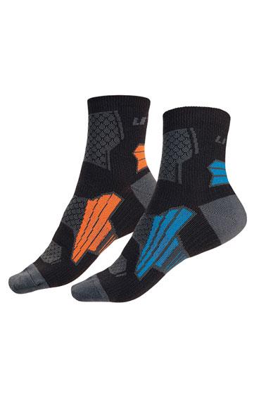 Sportsocken. | Socken LITEX