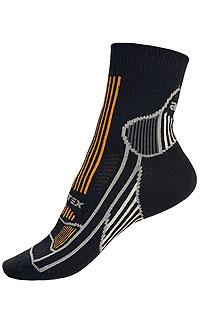 Športové ponožky Sensura. | Ponožky LITEX