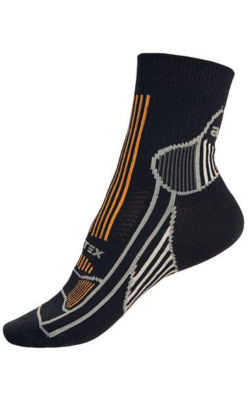 Sensura Sportsocken. | Socken LITEX