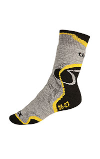 Socken LITEX > Thermo Socken.