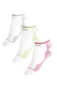 Socken LITEX > Sportsocken.