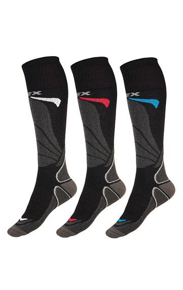 Ski Kniestrumpf. | Socken LITEX