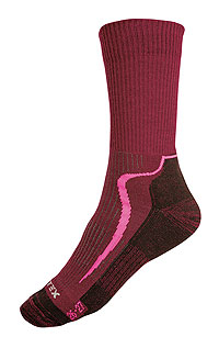 Ponožky LITEX > Športové ponožky.