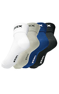 Ponožky. | Ponožky LITEX