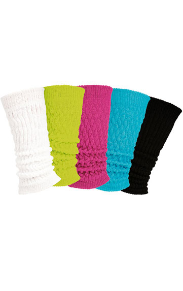 Fitness Legwarmer. | Socken LITEX