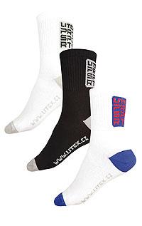 Socks LITEX > Socks.