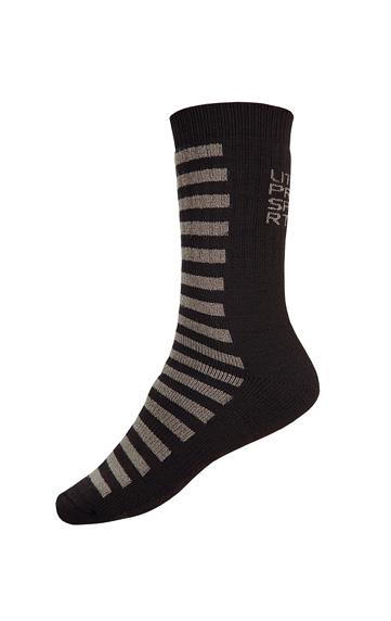 Termo ponožky. | Ponožky LITEX