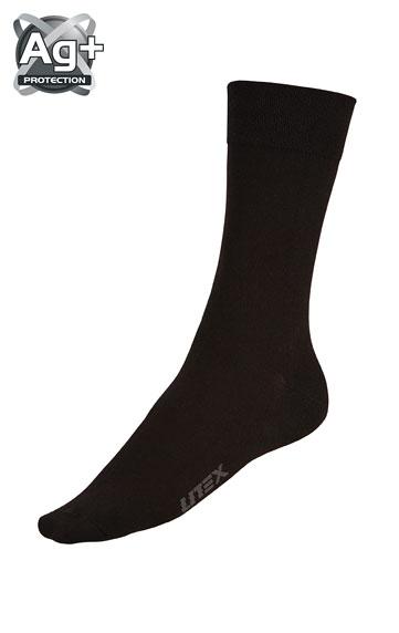 Pánske elastické ponožky. | Ponožky LITEX