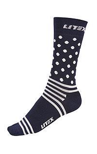Socken LITEX > Design Socken.