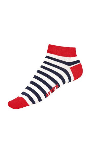 Design Socken. | Socken LITEX