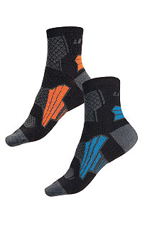 Sports socks. LITEX