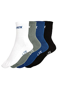 Ponožky. LITEX