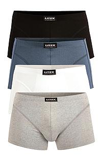 Men´s boxers. LITEX